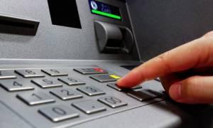 Capital controls: Έρχεται νέα χαλάρωση μετά τα stress test