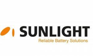 Η ανακοίνωση της εταιρείας Συστήματα Sunlight για την πυρκαγιά στην Ξάνθη