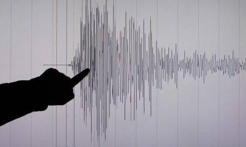Σεισμός: Κίνδυνος για μεγάλο «χτύπημα» άνω των 7 Ρίχτερ στην Κωνσταντινούπολη