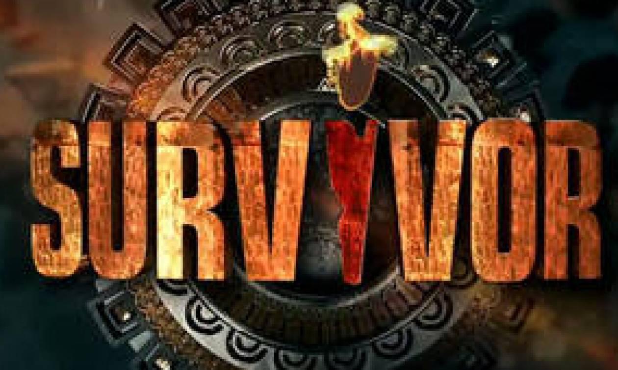 Survivor 2018: Αυτή είναι η πιθανή ημερομηνία του τελικού