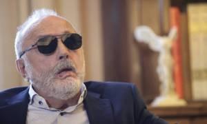 Έλληνες στρατιωτικοί - Κουρουμπλής: Δεν θα υπάρξει καμία λύση πριν από τις εκλογές στην Τουρκία