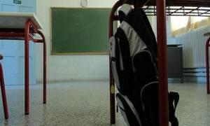 Ηράκλειο: Μυστήριο καλύπτει τον τραυματισμό μαθητή σε προαύλιο σχολείου - Υπήρξε σφαίρα ή όχι;