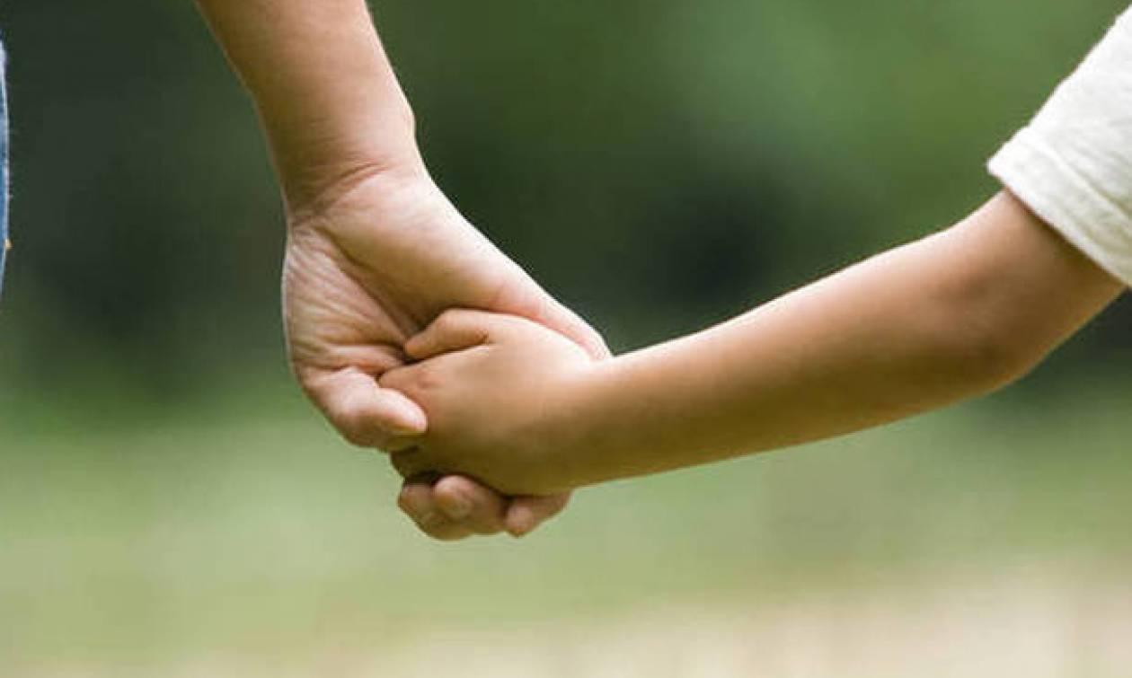 Επίδομα παιδιού: Όσα πρέπει να ξέρετε για τη β΄ δόση