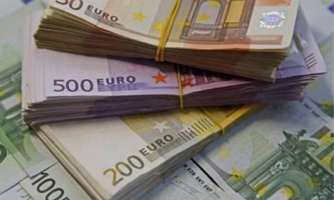 Στο Δημόσιο 1,138 δισ. ευρώ μετά τη δημοπρασία του ΟΔΔΗΧ
