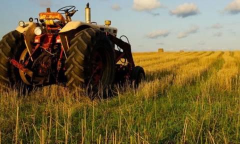 «Τσεκούρι» στις αγροτικές επιδοτήσεις από το 2021