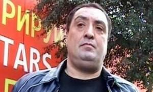 Θεσσαλονίκη: Ξανά στο νοσοκομείο το «Λίπος» - Δεν εμφανίστηκε στη δίκη