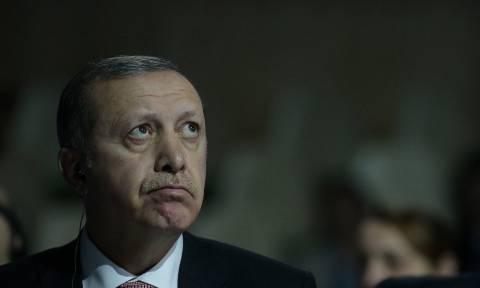 Αυτό που φοβόταν ο Ερντογάν: Η αντιπολίτευση κατεβαίνει ενωμένη εναντίον του