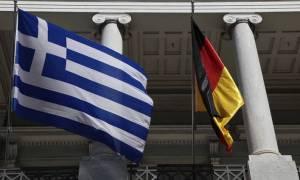 Γερμανία: «Ακόμα δεν υπάρχουν αποφάσεις για το ελληνικό χρέος»