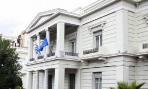 ΥΠΕΞ για Τούρκους χάκερς: Περιστατικά κυβερνοεπίθεσης αντιμετωπίζονται άμεσα