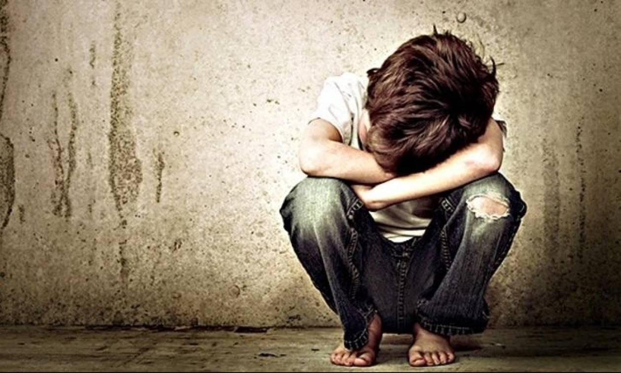 ΣΟΚ στη Θήβα: Πακιστανοί βίασαν 15χρονο αγόρι