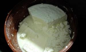 Πειραιάς: Ακατάλληλα τυροκομικά προϊόντα θα έφταναν στα τραπέζια των καταναλωτών