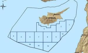 Σε διεθνή διαιτησία Κύπρος και Ισραήλ για το κοίτασμα «Αφροδίτη»