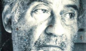Φέρτε μου πίσω την Ελλάδα του Θανάση Βέγγου, αυτή που κρύβει στα μάτια του...