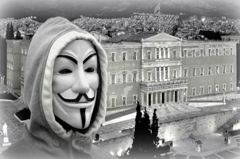 Αντίποινα από Έλληνες χάκερς: Παραβίασαν 13.000 τουρκικούς σέρβερς - «Ισοπέδωσαν» τουρκικό κανάλι