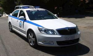 Ηλεία: Τρόμος για 30χρονο στη Γαστούνη - Τον ξυλοκόπησαν άγρια και τον έκλεψαν