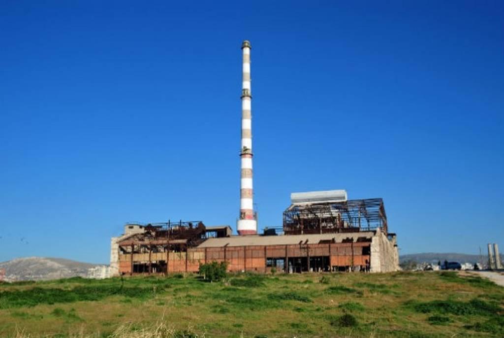 Ανησυχία και κλειστά σχολεία σε Κερατσίνι και Πειραιά λόγω... δυσοσμίας