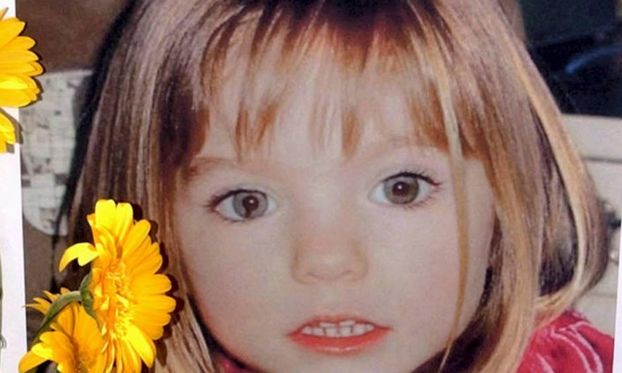 Μαντλίν: 11 χρόνια μετά σε αναζήτηση μιας μικρής ελπίδας...