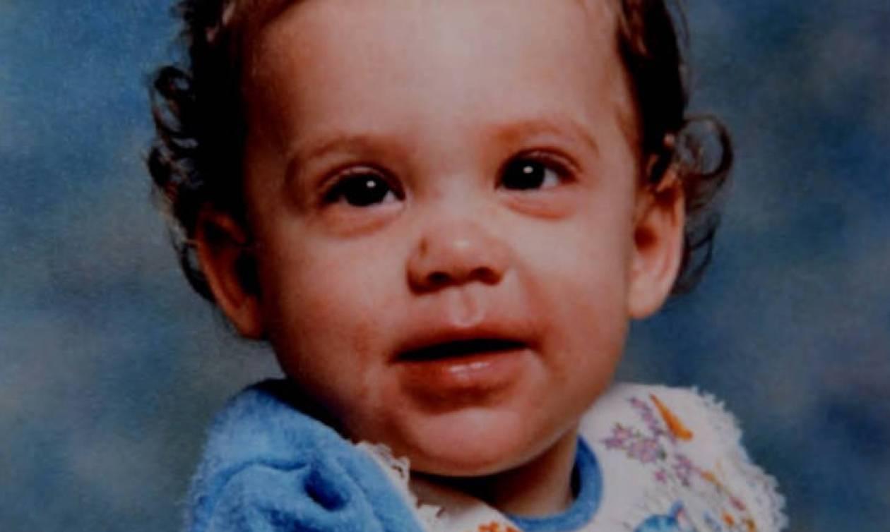 Γερμανία: Έρευνες για μυστηριώδη εξαφάνιση 2χρονης κόρης Βρετανού στρατιώτη πριν από 36 χρόνια