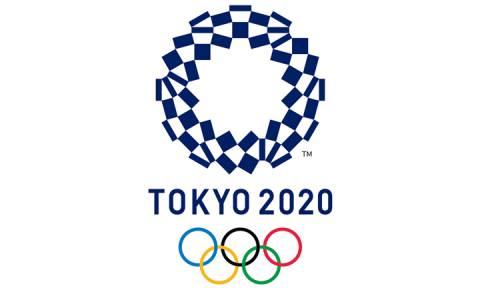 Ιστορικό άθλημα κινδυνεύει να μείνει εκτός Ολυμπιακών Αγώνων το 2020!