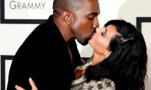 Kim Kardashian - Kanye West:Τίτλοι τέλους στη σχέση τους-Τα tweets που πρόδωσαν το διαζύγιο «βόμβα»