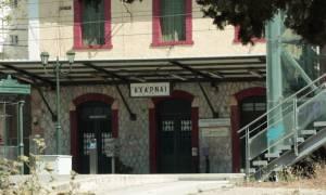 Οδοιπορικό του Newsbomb.gr στο Μενίδι: Δείτε το χάρτη της εγκληματικότητας (pics&vids)