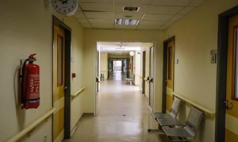 Ποινική δίωξη σε βάρος 21 ατόμων για το κύκλωμα με τα αντικαρκινικά φάρμακα