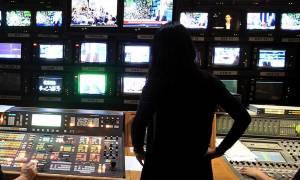 Τηλεοπτικές άδειες: Μάχη μεταξύ Δημοσίου και τηλεοπτικών σταθμών στην Ολομέλεια του ΣτΕ