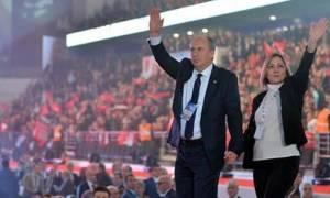 Εκλογές Τουρκία: Αυτός είναι ο «Θεσσαλονικιός» που υπόσχεται να πουλήσει το παλάτι του Ερντογάν!