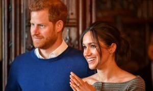 Πρίγκιπας Χάρι – Μέγκαν Μαρκλ: Η χωρίς... κουμπάρα νύφη και οι ρόλοι των πεθερικών
