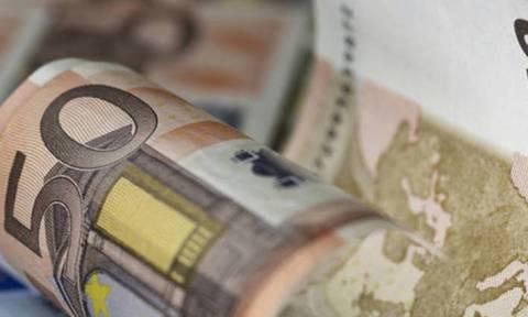 Η Βιέννη έχει εισπράξει από την Ελλάδα 112 εκατομμύρια ευρώ σε τόκους για τα διμερή δάνεια