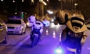 Πάτρα: Φονική συμπλοκή μεταξύ μεταναστών στο λιμάνι - Νεκρός ένας 17χρονος (vid)