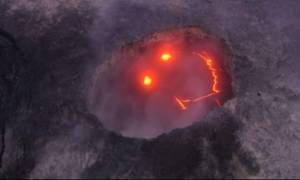 Στον «χορό» των Ρίχτερ η Χαβάη: Ισχυρές σεισμικές δονήσεις κοντά στο ενεργό ηφαίστειο Κιλαουέα