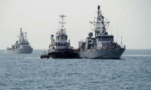 Οι ΗΠΑ ανασυστήνουν τον Δεύτερο Στόλο λόγω Ρωσίας