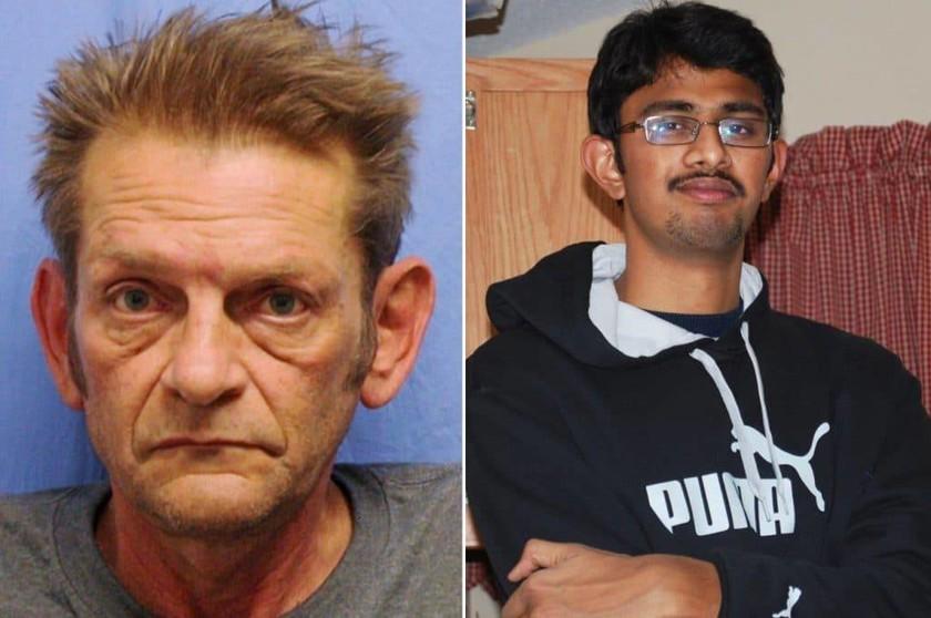 Ισόβια για το ρατσιστικό έγκλημα που συγκλόνισε τις ΗΠΑ (Pics)