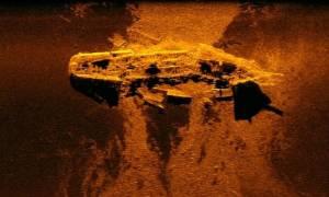 Το μυστήριο του MH370 δεν λύθηκε αλλά έφερε στο φως συγκλονιστικά ευρήματα