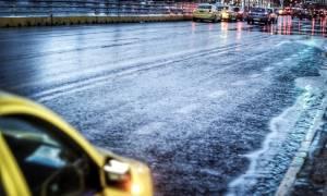 Καιρός - Έκτακτο δελτίο: Η ΕΜΥ προειδοποιεί για καταιγίδες και χαλάζι – Πού θα «χτυπήσουν»