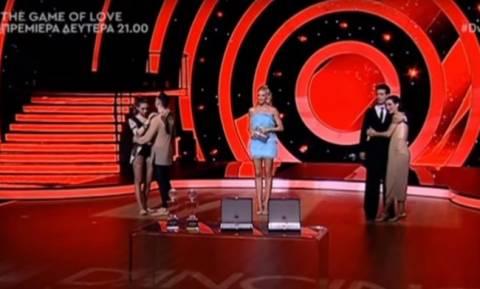 "DWTS6: Πώς τα πήγε σε τηλεθέαση ο τελικός του σόου χορού; Η ""βουτιά"" και ο μεγάλος νικητής!"