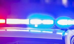 Φρίκη: Βίασαν και έκαψαν ζωντανή 16χρονη κοπέλα