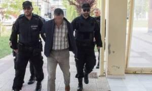 Αποκλειστικό CNN Greece: Απελάθηκε ο Τούρκος πολίτης που είχε συλληφθεί στις Καστανιές