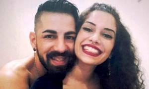 Σοκάρει η σύντροφος του δολοφόνου της Κύπρου: «Με κακοποιούσε σεξουαλικά και φοβόμουν να φύγω»
