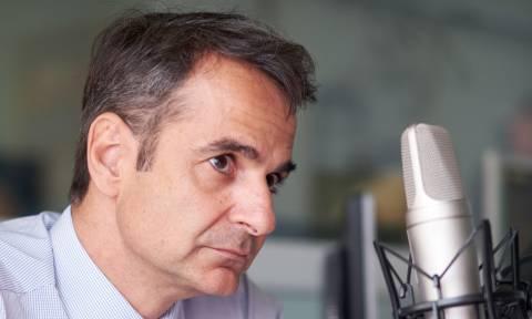 Επέτειος Marfin - Μητσοτάκης: Οι οικογένειες των θυμάτων περιμένουν τον εντοπισμό των δολοφόνων