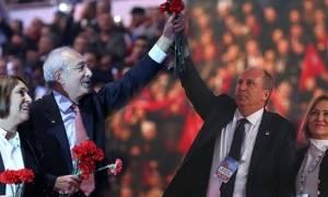 «Θεσσαλονικιός» σε Ερντογάν: Θα σε πετάξω στο δρόμο! Έλα να αναμετρηθούμε σαν άνδρες