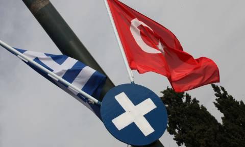 Δημοσκόπηση - «βόμβα»: Ποιες χώρες θεωρούν εχθρικές οι Έλληνες;