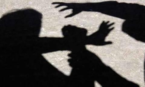 Στιγμές τρόμου για μαθητές - εκδρομείς στον Βόλο: Δέχθηκαν επίθεση από κουκουλοφόρους
