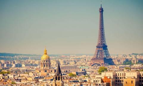 Δωρεάν διακοπές: Πώς θα ταξιδέψετε σε όλη την Ευρώπη χωρίς να πληρώσετε μία!
