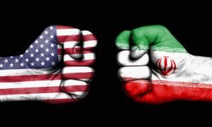 Πολεμικό μήνυμα Ιράν προς ΗΠΑ: Αν ακυρώσετε τη συμφωνία θα το μετανιώσετε όσο ποτέ άλλοτε