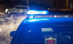 Σε κρίσιμη η κατάσταση ο αστυνομικός που πυροβολήθηκε - Αναμένεται γιατρός από το Ισραήλ