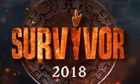 Survivor 2 – Spoiler: Μεγάλη ΑΝΑΤΡΟΠΗ! Δύο παίκτες αναχωρούν για την Ελλάδα