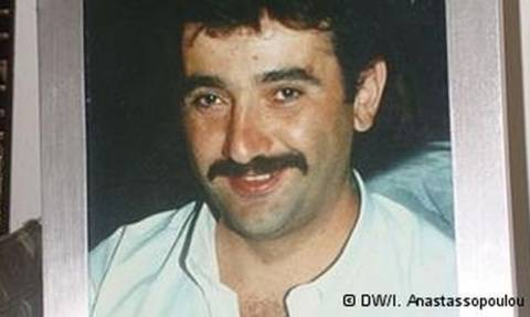 Δεκατρία χρόνια μετά χωρίς δικαίωση ο Θεόδωρος Βουλγαρίδης που δολοφονήθηκε από νεοναζί (Pics+Vid)