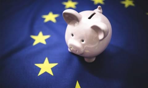 Σκληρή μάχη για τον ευρωπαϊκό προϋπολογισμό και τις περικοπές σε αγροτικές επιδοτήσεις